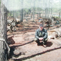 николай, 61 год, Стрелец, Иркутск