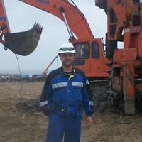 Олег, 51 год, Рак, Ноябрьск
