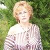 Лидия, 65, г.Ростов-на-Дону