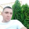 Игорь Коваленко, 31, г.Нижний Новгород