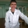 Руслан, 20, г.Высокополье