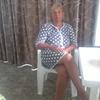 Ирина, 52, г.Ижевск