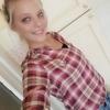 Alina, 28, г.Рим