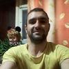 дима, 28, г.Тернополь