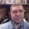 Владимир, 40, г.Дудинка