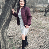 Anjelika, 50, Kamensk-Shakhtinskiy