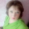 Tatyana Molodcova, 43, Bekabad