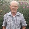 Анатолий, 76, г.Кировское