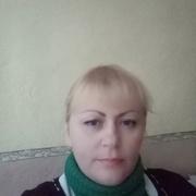 Евгения 43 года (Дева) Харьков