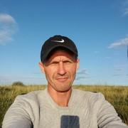 Андрей 43 года (Лев) Саранск