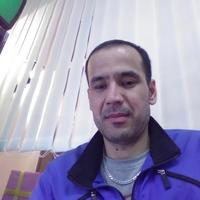 Игорь, 38 лет, Лев, Санкт-Петербург