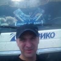 Леха, 31 год, Близнецы, Черемхово