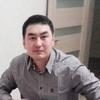 Жанат, 34, г.Караганда