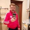 Михаил, 46, г.Заволжск