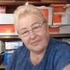 ольга, 57, г.Луцк