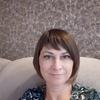 Арина, 39, г.Нижний Новгород