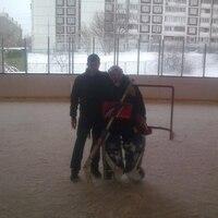 Денис, 30 лет, Скорпион, Москва