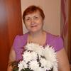 марина, 63, г.Пенза