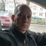 Андрей 49 Пенза