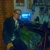 Dmitriy, 43, Dniprorudne