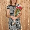 Natalija, 36, г.Татарск