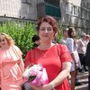 Лилия, 45, г.Сочи