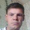 игорь, 57, г.Борисов