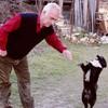 автандил, 57, г.Тбилиси