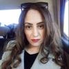 Татьяна, 33, г.Иркутск