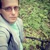 Ярослав, 36, г.Винница