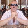 Александр, 43, г.Ульяновск