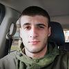 Николай, 23, Донецьк