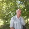 виктор, 68, г.Курган