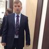 Виталий, 47, г.Пенза