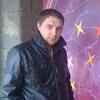 Vito, 31, г.Конаково