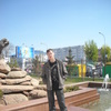 Константин, 25, г.Макинск