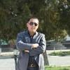 Данил, 33, г.Душанбе