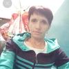 ирина, 37, г.Темиртау