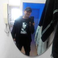 Андрей, 41 год, Скорпион, Колышлей