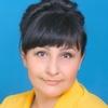 MARINA, 45, г.Горячий Ключ