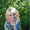 Ирина, 53, г.Дно