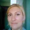Ирина, 37, г.Оренбург