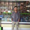 Дмитрий, 32, г.Ташкент