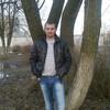 артур, 34, г.Орша
