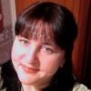 таня, 36, г.Рошаль