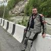 Андрей, 41, г.Рига