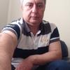akif, 51, г.Лондон