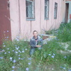 олег, 52, г.Казань