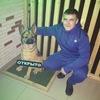 Rustam, 21, г.Сургут