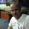 Игорь, 41, Полтава